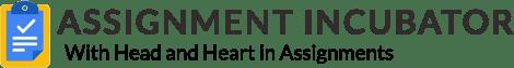AINC Logo