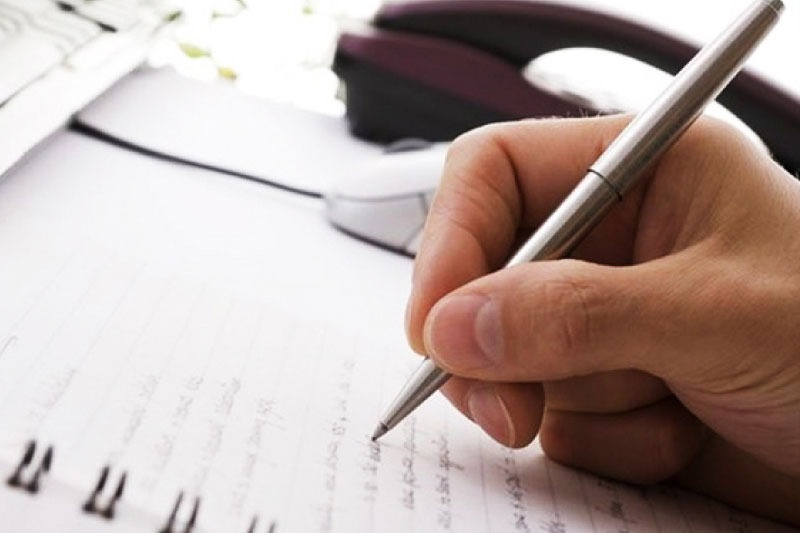 assignment writing help in India
