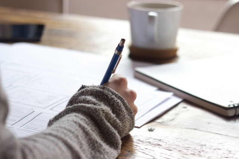 assignment writing services in USA