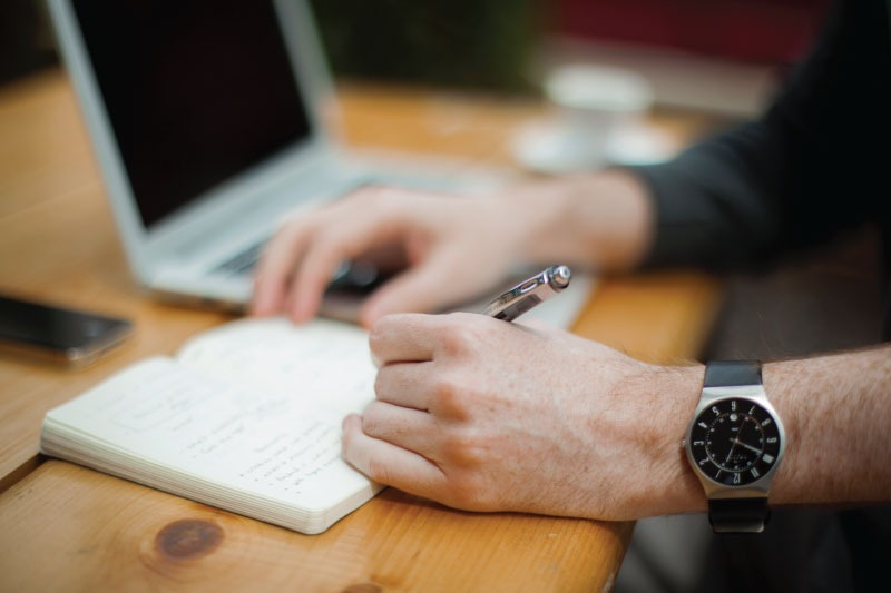 best assignment writing services in USA