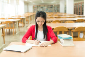 Manage your sleep with exam