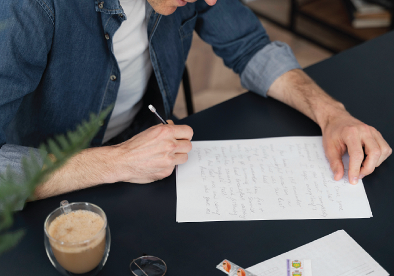 best assignment writing service in Canada