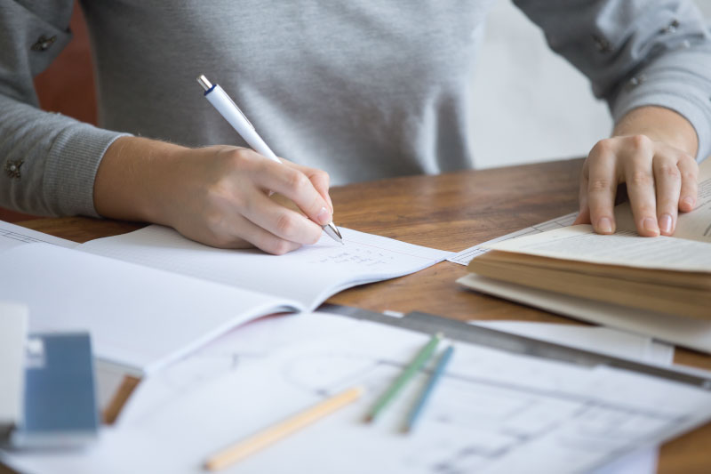 best assignment writing services in the USA
