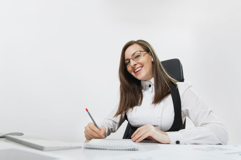 best assignment help in Melbourne