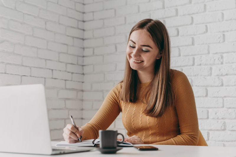 best assignment help in Perth