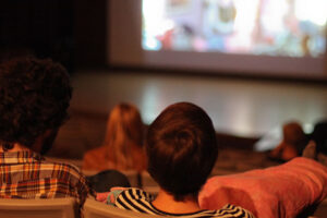 documentaries to learn marketing