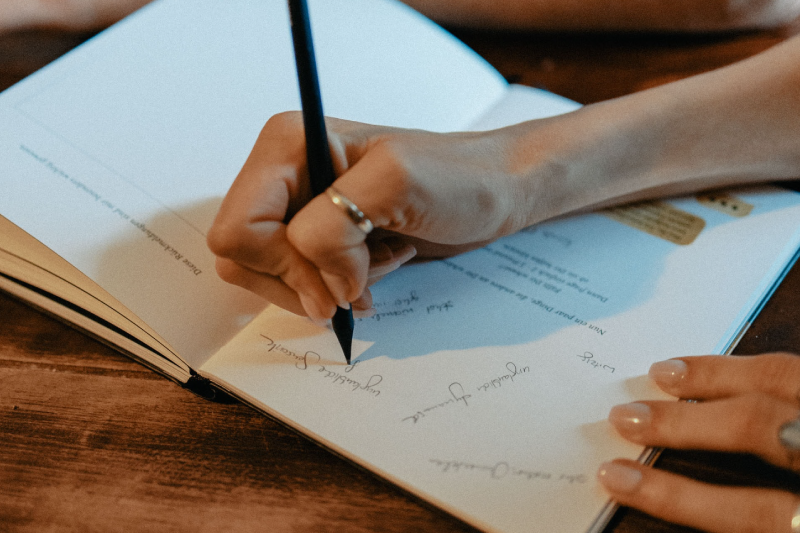 Best Assignment writing services in the UK