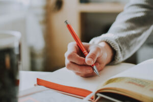 Assignment Writing Help in the UK
